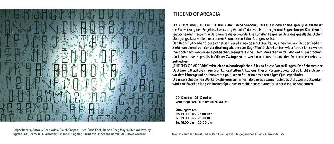 arcadia-flyer-2